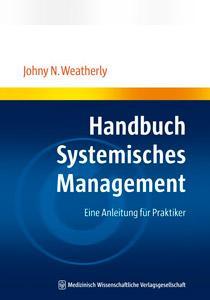 Handbuch Systemisches Management